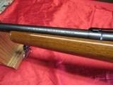 Remington 722 244 Rem - 15 of 20