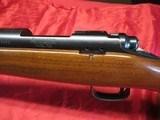 Remington 722 244 Rem - 17 of 20