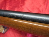Remington 722 244 Rem - 14 of 20