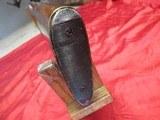 Remington 722 244 Rem - 20 of 20