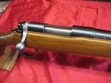 Remington 722 244 Rem - 2 of 20