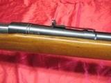 Remington 722 244 Rem - 5 of 20