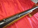 Remington 722 244 Rem - 10 of 20