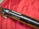 Remington 722 244 Rem - 8 of 20