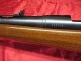 Remington 722 244 Rem - 16 of 20