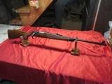 Remington 700 BDL 6MM Rem