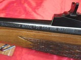 Winchester Post 64 Mod 70 300 Win Magnum - 15 of 20