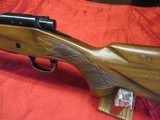 Winchester Post 64 Mod 70 300 Win Magnum - 18 of 20