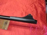 Winchester Post 64 Mod 70 300 Win Magnum - 7 of 20