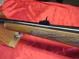 Winchester Post 64 Mod 70 300 Win Magnum - 16 of 20