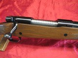 Winchester Post 64 Mod 70 300 Win Magnum - 2 of 20