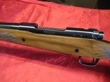 Winchester Post 64 Mod 70 300 Win Magnum - 17 of 20