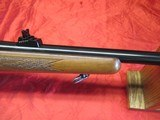 Winchester Post 64 Mod 70 300 Win Magnum - 6 of 20