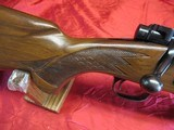 Winchester Post 64 Mod 70 300 Win Magnum - 3 of 20