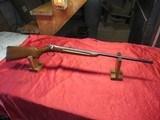 Winchester Mod 60A 22 S,L,LR