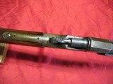 Stevens Single Shot 22LR 1/2 Rd 1/2 Oct - 8 of 20