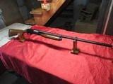 Early Remington 870 Wingmaster 12ga Magnum Nice!
