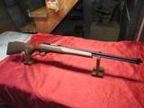 Marlin Mod 57 22 Magnum