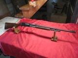 Remington Mod 141 30 Rem
