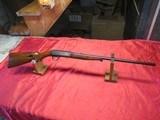Remington Model 24 22LR