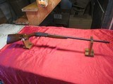 Remington Model 24 22 Short