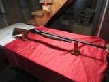 Winchester Pre 64 Mod 12 12ga Solid Rib