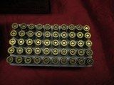 5 Boxes 250 Rds PMC 30 Carbine Factory Ammo - 3 of 4