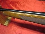 Remington 700 Classic 250 savage - 15 of 19