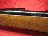 Remington 700 Classic 250 savage - 16 of 19