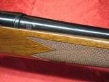 Remington 700 Classic 250 savage - 5 of 19