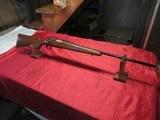 Remington 700 Classic 250 savage