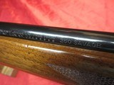 Remington 700 Classic 250 savage - 14 of 19