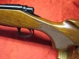 Remington 700 Classic 250 savage - 17 of 19