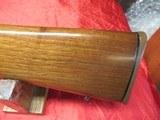 Remington 700 Classic 250 savage - 18 of 19