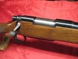 Remington 700 Classic 250 savage - 2 of 19