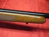 Remington 700 Classic 250 savage - 6 of 19