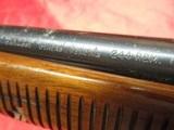 Remington 760 244 Rem - 16 of 22