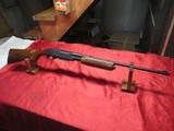 Remington 760 244 Rem - 1 of 22