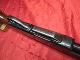 Remington 760 244 Rem - 12 of 22