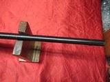 Remington 760 244 Rem - 15 of 22