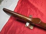 Remington 760 244 Rem - 13 of 22