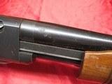 Remington 760 244 Rem - 5 of 22