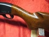 Remington 760 244 Rem - 20 of 22