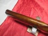 Remington 760 244 Rem - 11 of 22