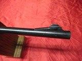 Remington 760 244 Rem - 7 of 22