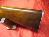Remington 760 244 Rem - 21 of 22