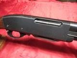 Remington 760 244 Rem - 2 of 22