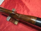 Remington 760 244 Rem - 10 of 22