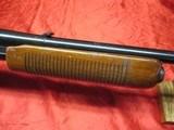 Remington 760 244 Rem - 6 of 22