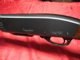 Remington 760 244 Rem - 19 of 22